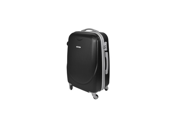Marco Super Space Luggage Trolley Bag - 20 inch
