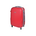 Marco Super Space Luggage Trolley Bag - 24 inch