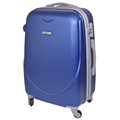 Marco Super Space Luggage Trolley Bag - 32 inch