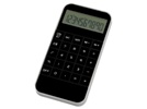 Tech Calculator Black in Gift Box