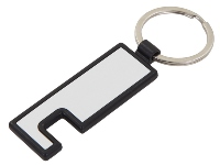 Keyring - Cellphone Accessory  - Avail in Black