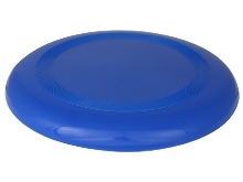 Frisbee - Avail in blue or white