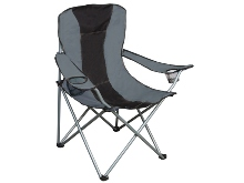 Grand Camping Chair