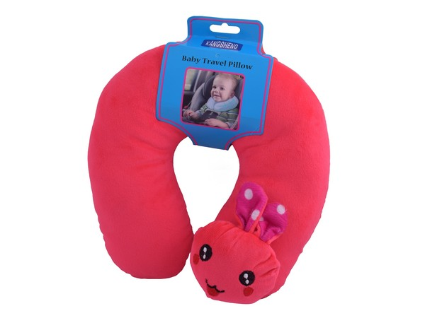 Kiddies Travel Pillow