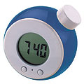 Eco Water Clock - Navy