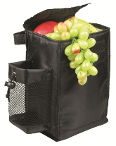 Lunch Box Cooler