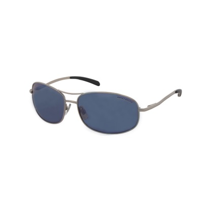 Victory Silver - Not Polarised Sunglasses