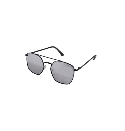 Run Black- Polarised Sunglasses