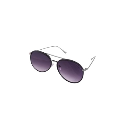 Covered Silver- Not Polarised Sunglasses