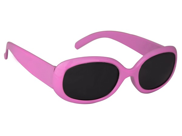 Kids Sunglasses [Pink]  - Avail in Pink