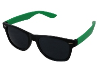 Drifter UV400 Sunglasses  - Avail in Black, Navy, Red or Green