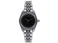 Olympus Ladies Wrist Watch With 2 Year Gaurantee