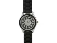 Rim Wrist Watch With 2 Year Gaurantee