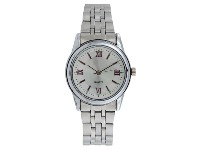 Wrist watch - Element [Ladies] - Silver