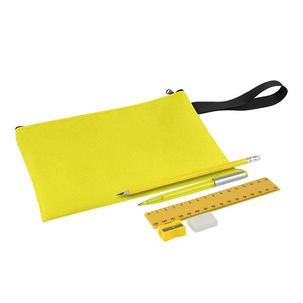 Hagen Stationery Set