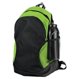 Arena Backpack - Available in many colors