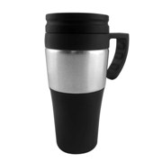 Top of the morning mug - Available in many colors