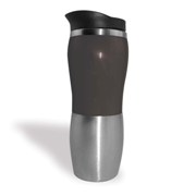 Breeze mug - Available in many colors