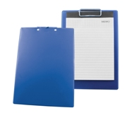 Chase clip board - Avail in many colors
