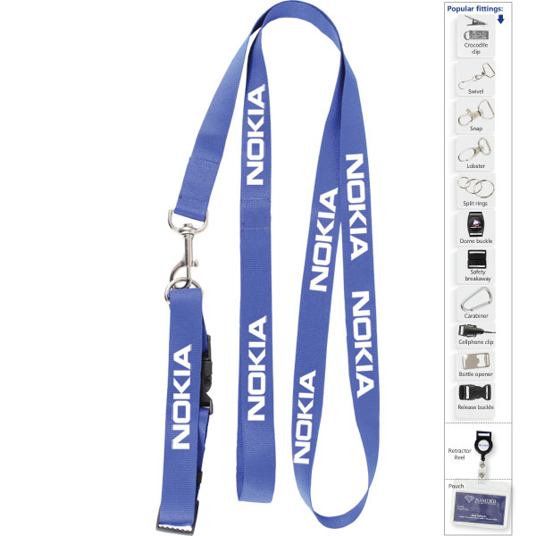 Bailey Dog Leash +Collar