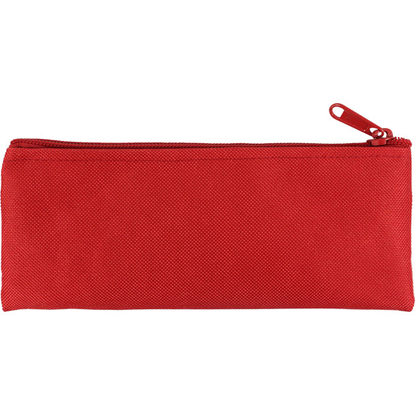 Estonia Pencil Case 15cm. Available in many colours