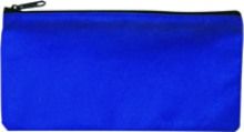 Learner Pencil Case (Royal Blue).