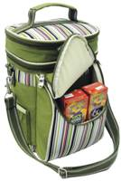 Montego Picnic bag and Cooler - Min Order 100