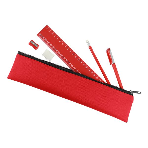Teacher Stationery Set