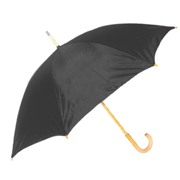 Classic umbrella - Available in many colors