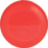 Sprint Frisbee - Avail in many colors