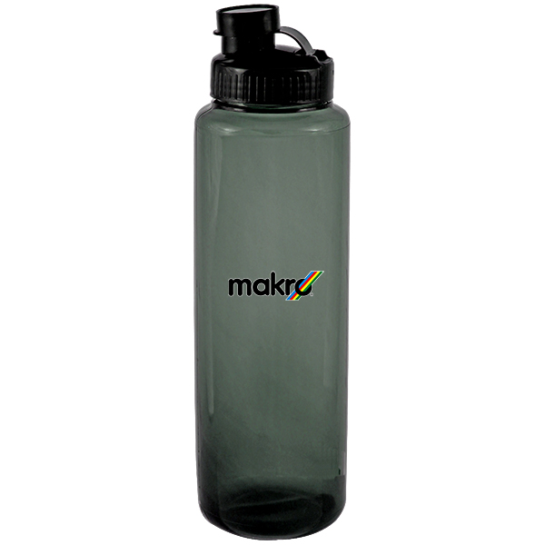 Camari Water Bottle - Available in many colours