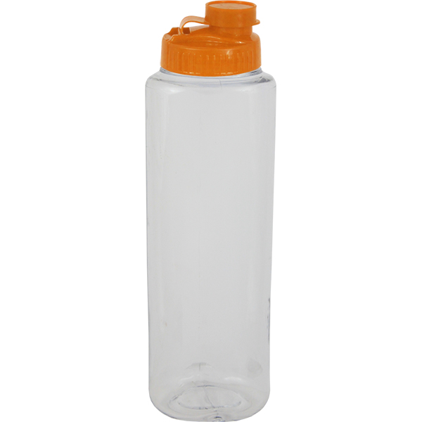 Juhi water bottle - Available in many colours