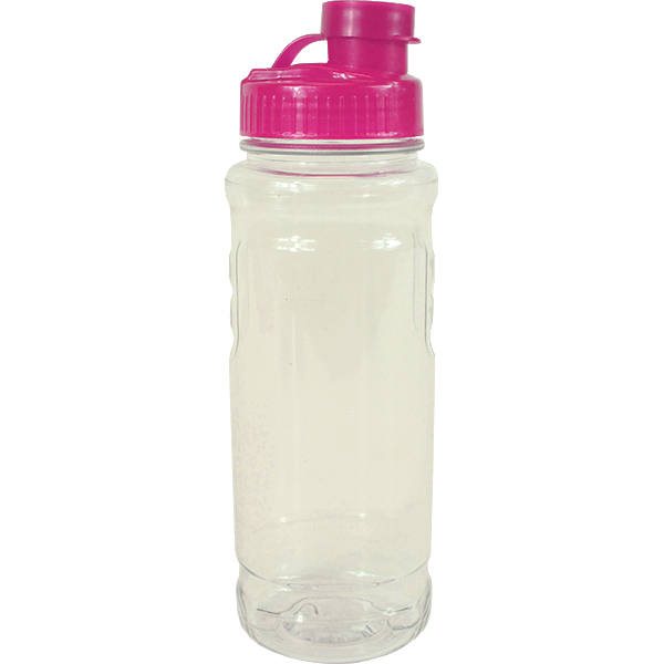 Keva water bottle - Available in many colours