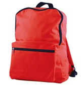 Explore Backpack - Avail in many colors