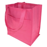 Eezy Shopper - Available in many colors