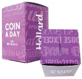 Build a coin box