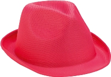 Rumba Hat Outdoor and Recreation - Availe in:Pink, Black, White,