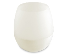 Harmony Rechargeable Candle Light