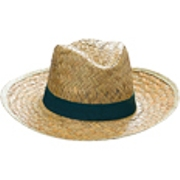 Aruba Hat Outdoor and Recreation - Availe in:Natural