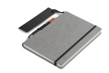 Europa A5 Notebook Set - Avail in various colors