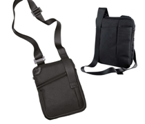 Lexon Evo IPad Holder Lexon - Availe in:Black