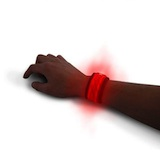 Nite Ize SlapLit - Wrist light