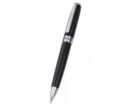 Marino - Bettoni - Metal Ballpen - Black - Boxed