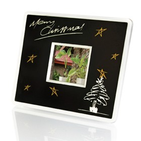 1.5 Inch  Digital Photoframe