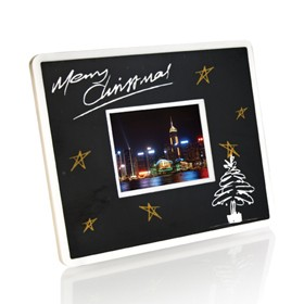1.8 Inch Digital Photoframe