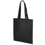 Everyday Shopper - Non-Woven - Brown