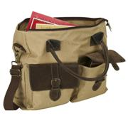 Out of Africa Handbag