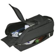 Onboard Toiletry Bag