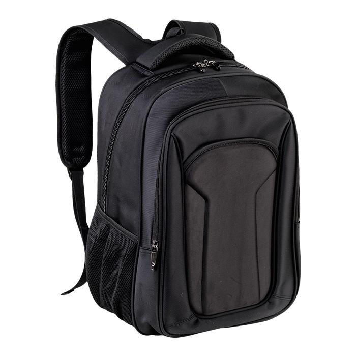 Urban Tech Laptop Backpack