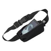 Neoprene Water Repellent Waist Bag